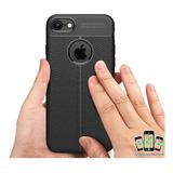 Funda Auto Focus iPhone 6 6+ 6s 6s+ 7 7+ 8 8+ iPhone X
