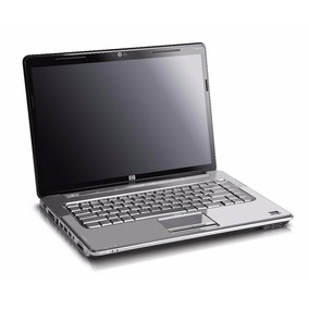 Notebook Hp 430 Intel Core I3 4gb 160hd