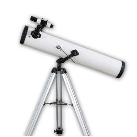 Telescopio 114mm Ecology Mod Plutón