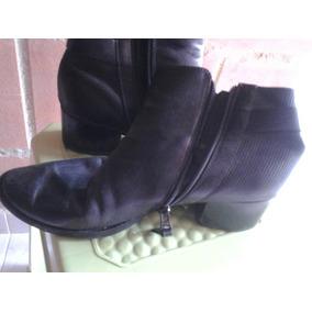 Zapatos 2x1 Libre Botas En Santorini Botines Mujer Mercado Calzado FXxxqA4w