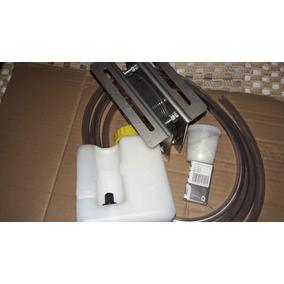 4f7230ae700 Kit Completo Para Carro Movido A Água - Kits GNV e Conversores Flex ...
