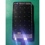 Alcatel One Touch 6030a Idol Sin Pantalla,enciende