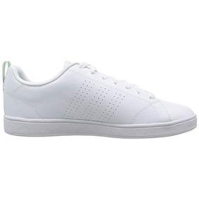 c872911d8a Zapatillas Adidas Neo Hombre Verde - Tenis en Mercado Libre Colombia