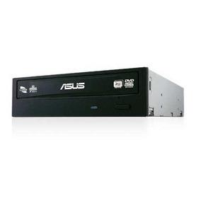 Gravador Dvd Asus Drw-24f1mt 24x Sata P/ Pc/desktop