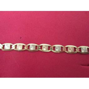 579846990748 Gargantillas Oro Florentino - Joyería en Mercado Libre México