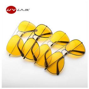 Oculos Para Dirigir Noite E Chuva De Sol - Óculos no Mercado Livre ... cc13801a31