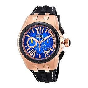 Reloj Hombre Elini Barokas Hombres X26 39