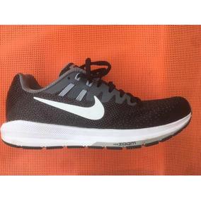 Zapatillas Nike Pronador - Zapatillas en Mercado Libre Argentina 5dc43e868d385