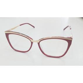 Replica Armacoes - Óculos no Mercado Livre Brasil 689488fa57