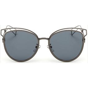c1905df77f3d6 Oculos Sideral De Sol - Óculos no Mercado Livre Brasil