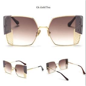 Oculos De Sol Feminino Transparente - Óculos no Mercado Livre Brasil 8115e9bfa3
