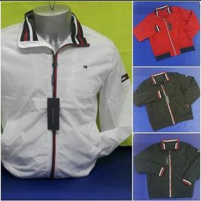 11a6a5e820d4e Camisa Hugo Boss Ropa Masculina - Ropa y Accesorios en Mercado Libre ...
