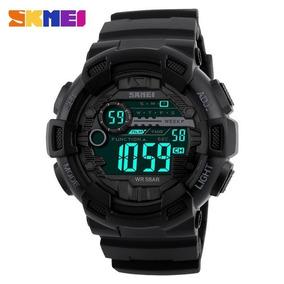 b4e99ec0503 Outros Relógios em Ceará con Mercado Envios no Mercado Livre Brasil