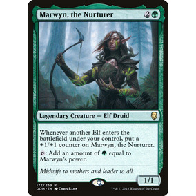 6 BOX OF 80 TEAL BCW MATTE DECK GUARD MAGIC THE GATHERING MTG PROTECTOR