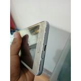 05f48e4cdcd Celular Samsung Galaxy Grand en Puebla en Mercado Libre México