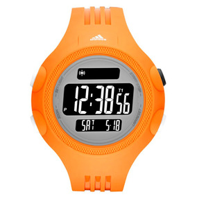 Relógio adidas Unissex Performance Adp3133/8ln.