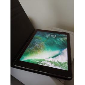 Ipad Pro 32gb Apple Tela 9.7 Wifi Com Nota Fiscal E Caixa