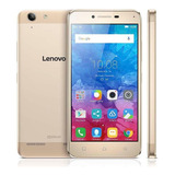 Promoção Celular Lenovo Vibe K5 Dual Chip 16gb - Vitrine
