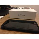 Apple iPhone 6 Cinza 16gb + Case Otterbox