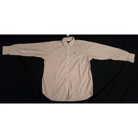 Camisa Polo Ralph Lauren, Hombre, Mediana.