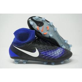 d6a2bb3faf4ad Botines Nike Magista Botitas - Botines Nike Césped natural para ...