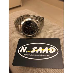 71f0e9a2a93 Replica Do Relogio Omega Speedmaster - Joias e Relógios no Mercado ...