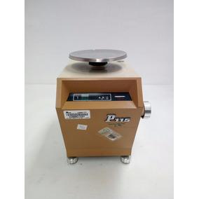 Balanza Bosch P115 2000g Gramos Laboratorio Usada