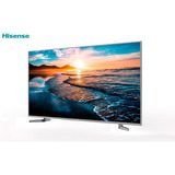 Smart Tv Led Hisense 43 Smart H4318fh5