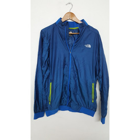 $1,799 The North Face Runner Rapido Jacket Talla M
