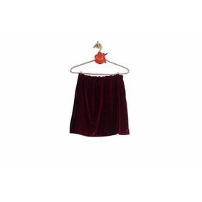 Hepburn Vendimia Serie Mujeres Falda Primavera Y Verano Enca. 4 vendidos ·  Falda Para Dama e2aecb761b49