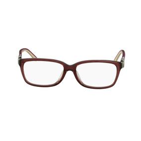 Óculos De Grau Salvatore Ferragamo - Óculos no Mercado Livre Brasil 801e12ecf0
