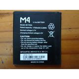 Bateria Ss4045 M4