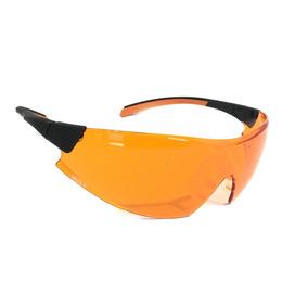 ffe7115947254 Oculos Contra Luz Azul - Óculos no Mercado Livre Brasil