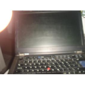 Notebook I5 Ibm