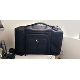 Bolsa Térmica Six Pack Bag Innovator 300 Stealth (original)