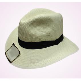 Sombrero Aguadeño Iraca 100% Original Ala Corta Artesanias ... 356e92d799d