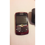 Black Berry 8350 Nextel