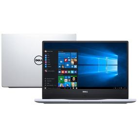 Notebook Dell Inspiron I14-7472-m30s Ci7 16gb 1tb+ssd Mx150