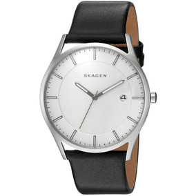 Relógio Original Skagen Modern Mens 251lslb - Relógios De Pulso no ... ee5b71b31c