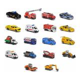 Autos Cars Coleccion Majorette Varios Modelos Mundo Manias