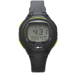 3dc4164c8f9a6 Relogio Digital De Pulso Casio - Relógios no Mercado Livre Brasil