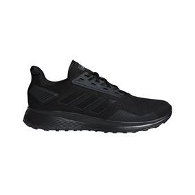factory authentic 90a43 29efc Zapatillas adidas Running Duramo 9 Hombre Ng ng