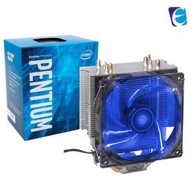 Processador Pentium Lga 1151 Intel G4560 Cooler Bcg 03ucb I