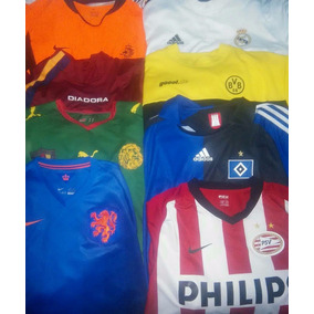 Franquicias De Equipos De Futbol En Venta Usado en Mercado Libre México 6d33515f24eb9