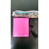 Kit Pandora 9s Para Armado De Tablero