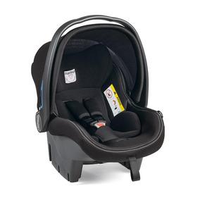 Bebê Conforto Primo Viaggio Sl Onyx 0 A 13kg - Peg-pérego