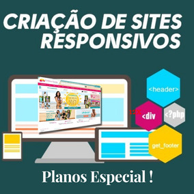 5212d5b0b1 Vende Se Filhote Malamute - Informática no Mercado Livre Brasil