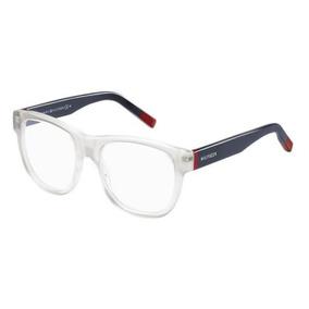 c8558636432f5 Oculos De Grau Quadrado - Óculos em Mato Grosso no Mercado Livre Brasil