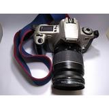 Canon Rebel 2000