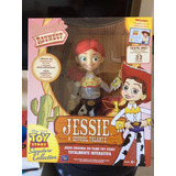 Toy Story Jessie Signature Collection . Original .